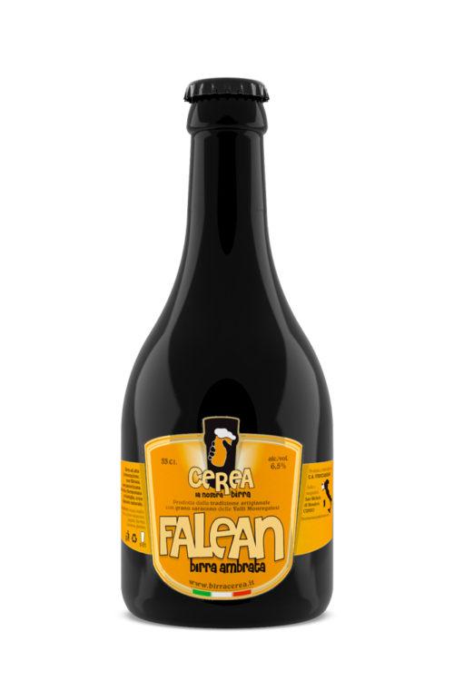 Falean 33 cl